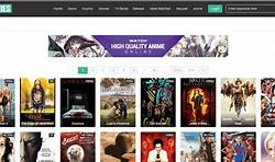 Top Free Movie Streaming Sites