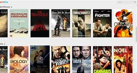Why You Should Choose a Movie Streaming Site That Makes Money For the Customer