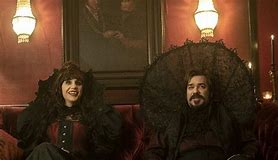 What We Do in the Shadows Torrents