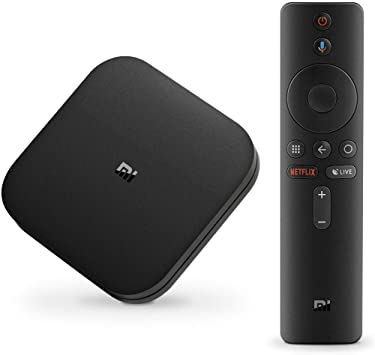 Main advantages and disadvantages of an Android TV