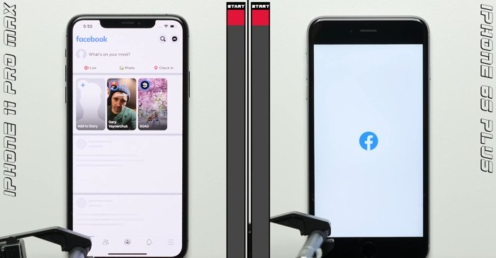 iPhone eleven vs iPhone eleven Pro Max: Which must you purchase?