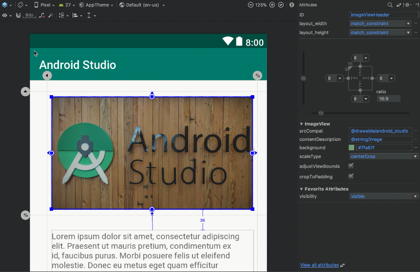 "Android studio- ""SDK tools listing is missing"""