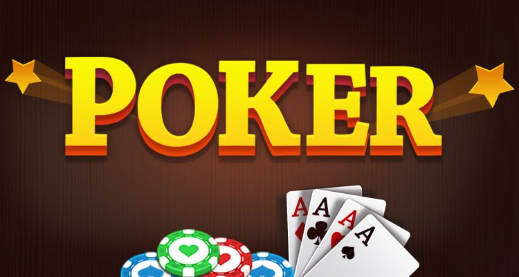 Complete Guide for Playing Pkv Games in Poker Online – Play Black ...