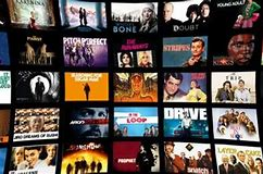 How to Find the Best of the Top Free Movie Streaming Sites