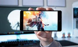 How to Play Steam Games on Android Without PC