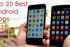 Top Android Apps – Tips to Make Your App Stand Out